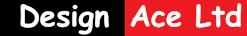 logo_red-compress